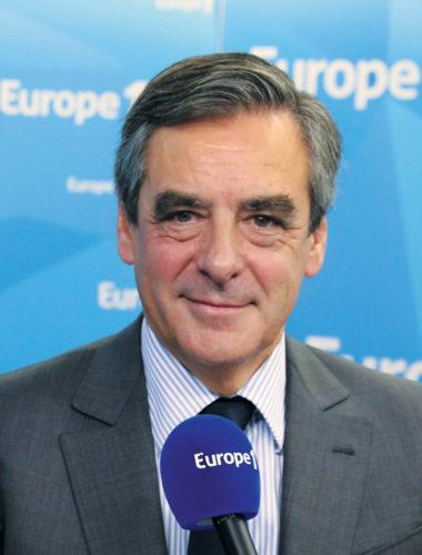 François-Fillon-Marie-Etchegoyen-Crédits-Capa-Pictures-Europe-1.jpg
