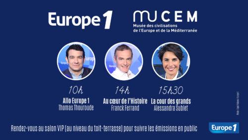 MUCEM Europe 1.jpg