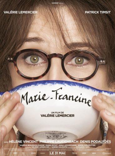 Marie-Francine.jpg