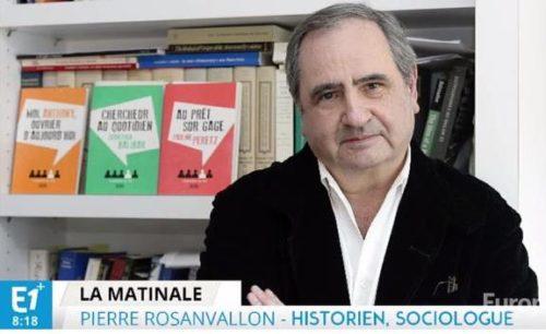 Pierre Rosanvallon.jpg