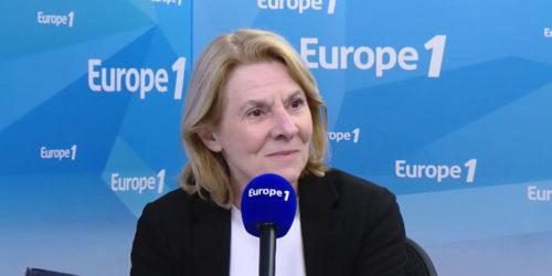 Catherine Pégard.jpg