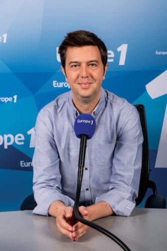 Maxime Switek - Eric Frotier de Bagneux.jpg