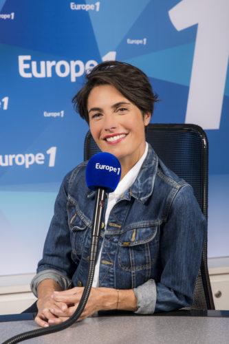 Alessandra Sublet -Capa Pictures-Eric Frotier de Bagneux-Europe 1.jpg