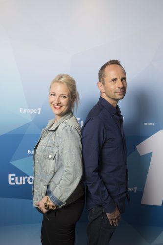 Emilie Mazoyer Jean Philippe Balasse-Crédits Capa Pictures-Laurent Hazgui-Europe 1.jpg