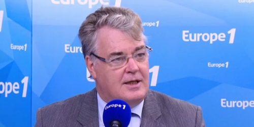 JP Delevoye Europe 1.jpg