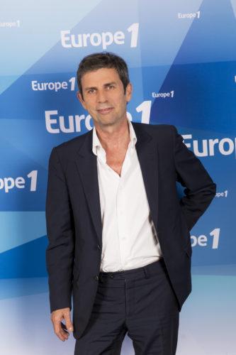 Frédéric Taddeï-Eric Frotier de Bagneux- Capa Pictures.jpg