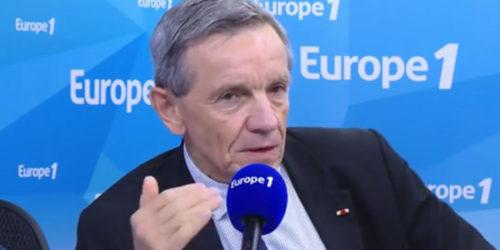 Jean-Paul-Palomeros-Le-general-de-Villiers-savait-qu-on-ne-peut-pas-perdre-de-temps-et-a-fortiori-pas-d-argent.jpg