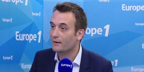 Florian Philippot sur Europe 1-jpg