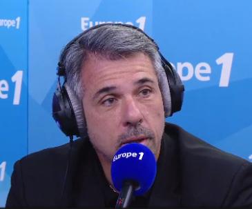 Jean-Claude Delage