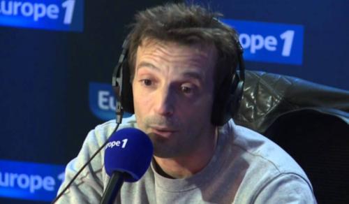 MathieuKassovitz