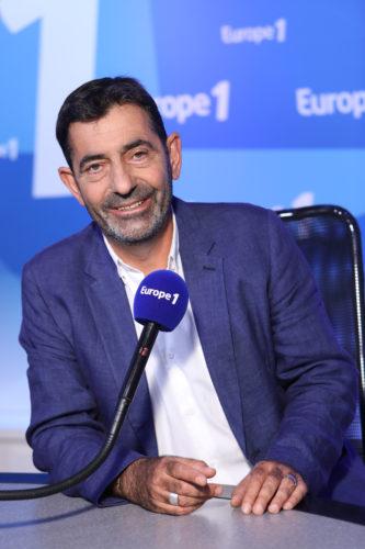 François Clauss