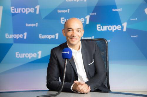 Fabrice dAlmeida-Europe1- Laurent Hazgui-Capa Pictures-004-jpg