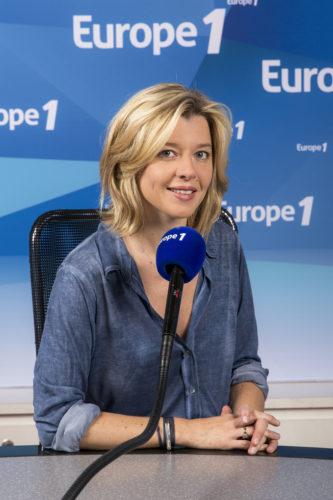 Wendy Bouchard – Eric Frotier de Bagneux – Capa Pictures – Europe 1-jpg