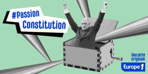 PassionCinstitution1280-640–jpg