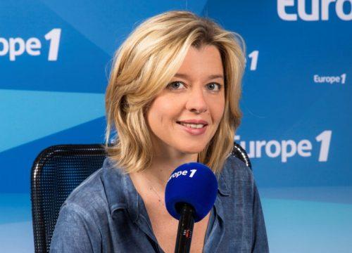 Wendy Bouchard-Europe 1-Capa Pictures-Eric Frotier de Bagneux-jpg