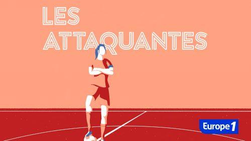 Visuel Les Attaquantes-jpeg