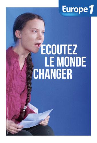 Europe 1 ecoutez le monde changer 8-jpg