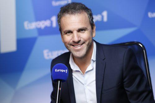 Lionel Rosso