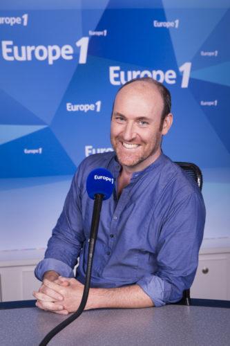 Sébastien Guyot- Europe 1-Capa Pictures- Eric Frotier de Bagneux-jpg