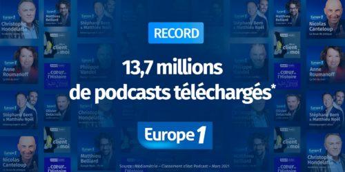 137 millions de podcasts telecharges-jpg